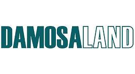 damosa-land.jpg