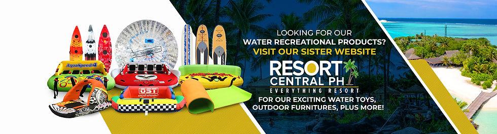 Resort Central.jpg