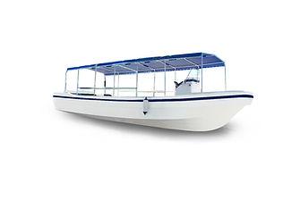 Tourist-boat.jpg