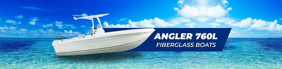 angler-760-page.jpg