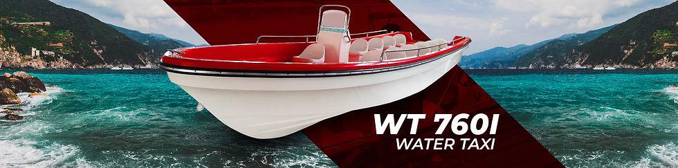WT-700.jpg