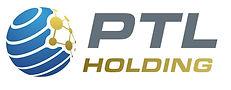 company_1226_logo_image.jpg