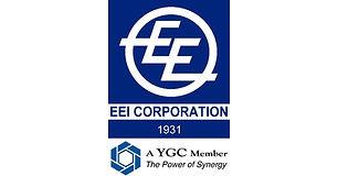 eei-logo.jpg