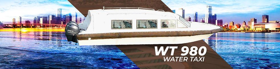 WT980.jpg
