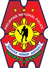 Philippine_National_Police_seal.svg.png