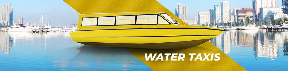 Watertaxi-page.jpg