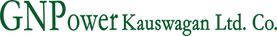 logo-gnpower-kauswagan-1.png