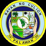 culion-lgu-logo-46d85ab0.png