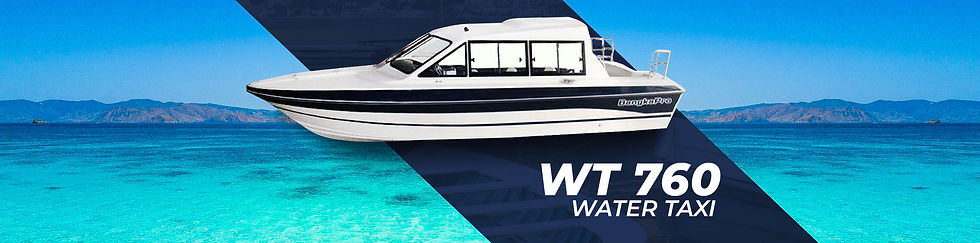 WT-760.jpg