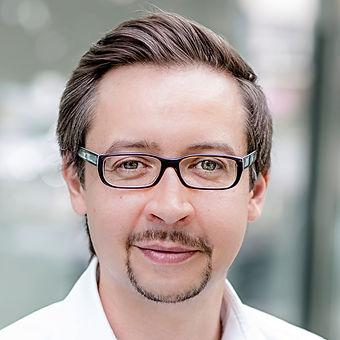 Sebastian Necker