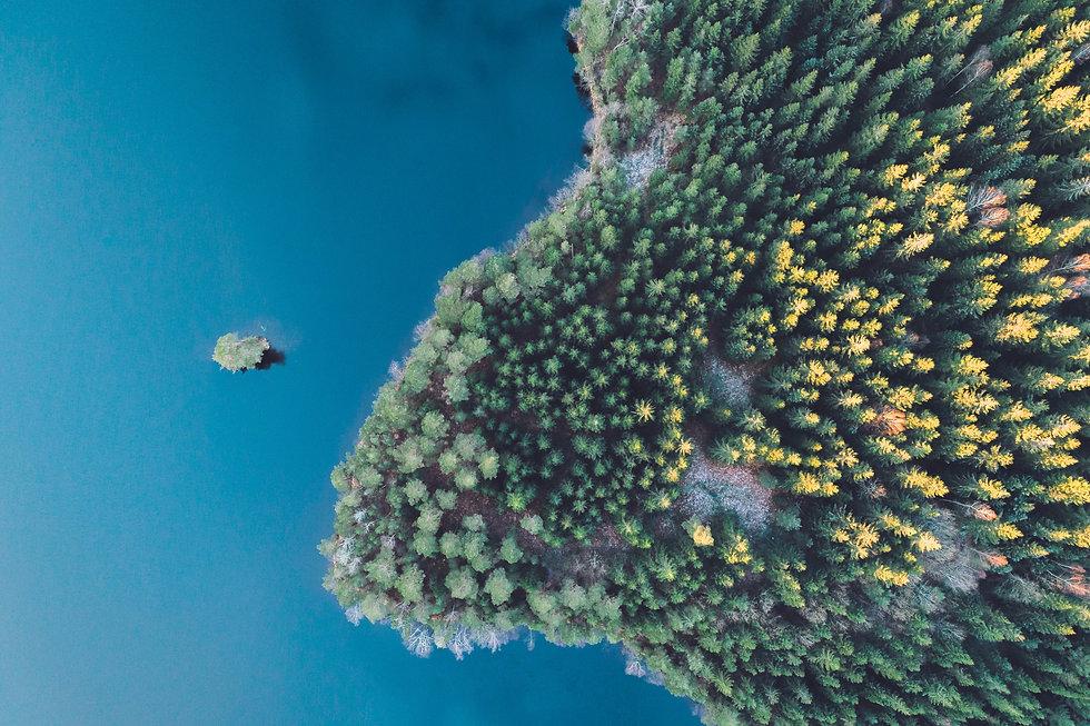 Luftbild Jonas Jacobsson Unsplash.jpg