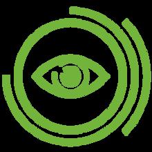 100% Circle Transparenz.png