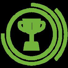 Pokal Circle green.png