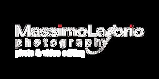 logo-video-max-bianco.png