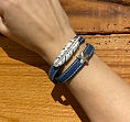 Armband 4 Schnitt.jpg