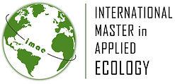 logo IMAE.jpg