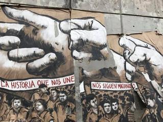 La impunidad y sus efectos en la sociedad