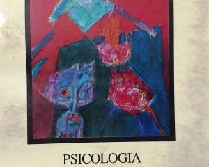 Psychology of political threat and fear