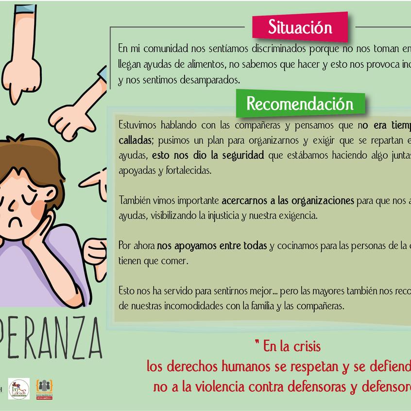 recomendaciones psicosociales-03
