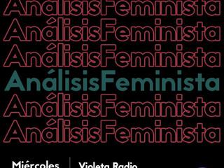 Análisis Feminista: Pandemia emocional, la violencia en aislamiento