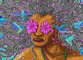 """Artículo """"Machín 2 machín: una perspectiva crítica feminista y psicosocial sobre las nuevas red"""