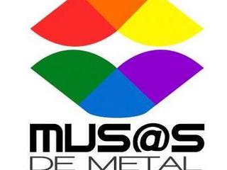 """Informe """"Necesidades de la Población LGBTIQA durante la contingencia por COVID-19 en CDMX"""""""