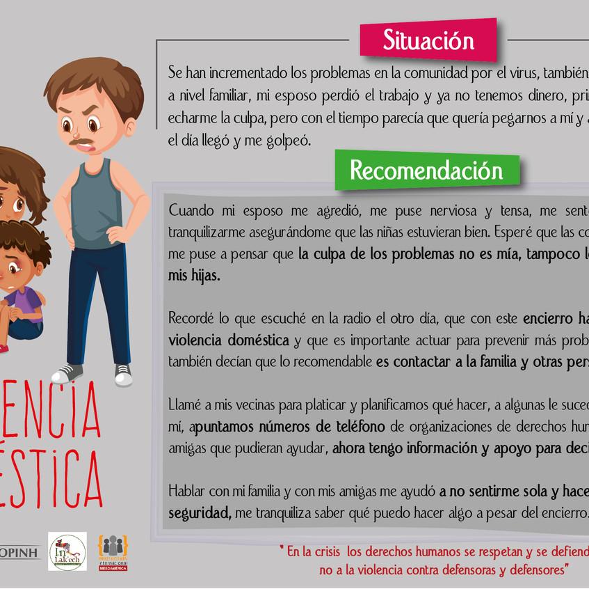 recomendaciones psicosociales-06