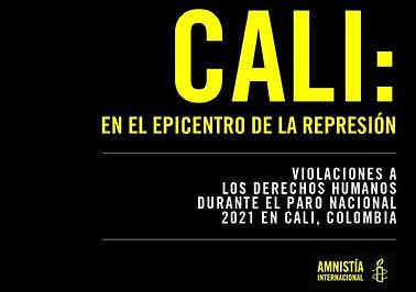 Amnistia_Internal_I.jpg