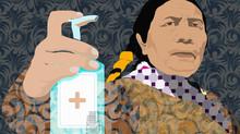 Un mundo poscovid-19: ¿crisis o bienestar para todas y todos?