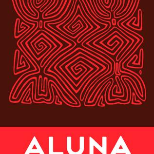 Documento Político de Aluna