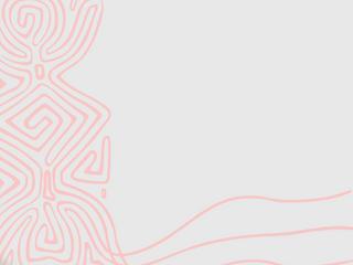 """""""Reanudar"""" - serie de cápsulas de radio sobre el acompañamiento psicosocial en América Latina"""