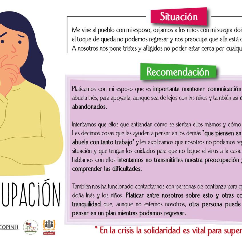recomendaciones psicosociales-05