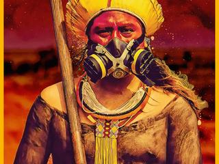 Hackear la Pandemia v 1.1 - Estrategias Narrativas en Tiempos del COVID-19