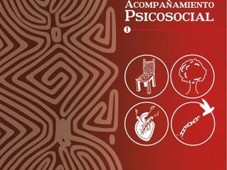 Claves hacia el acompañamiento psicosocial