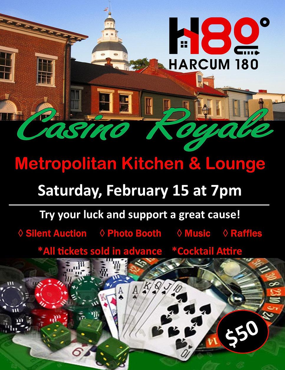 Casino Royale4.jpg
