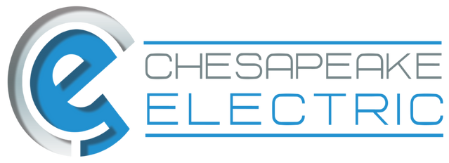 Chesapeake electric.png