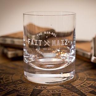 The Glass by FAITMAIZ.jpg