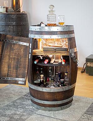 Medium Bar-rel.jpg