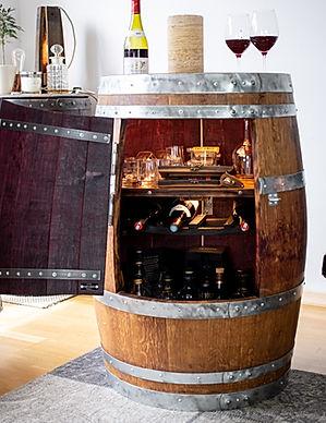 Wine Bar-rel.jpg