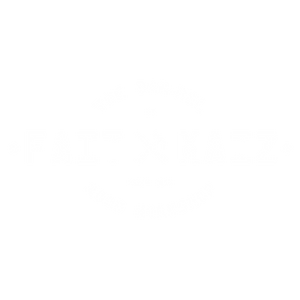 FAITMAIZ Bar-rel