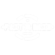 Logo_FAITMAIZ_Blanc.png
