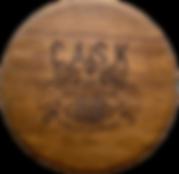 Cask88 engraving - www.cask88.com