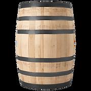 Barrel_Authentic_Hoops.png