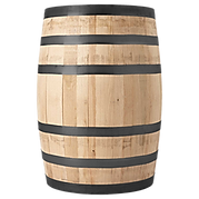 Barrel_Authentic_Hoops.png