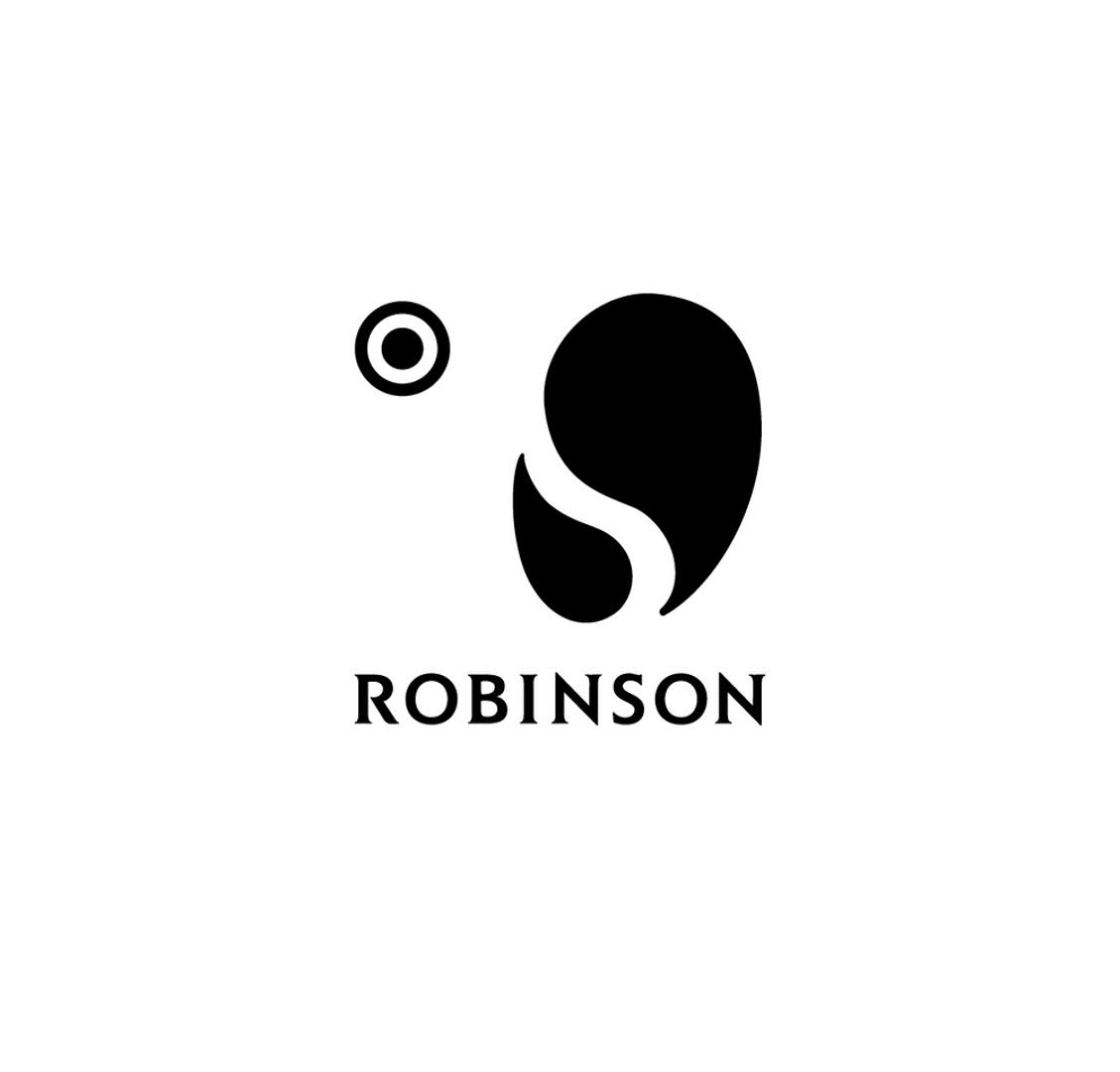 Robinson Clubs