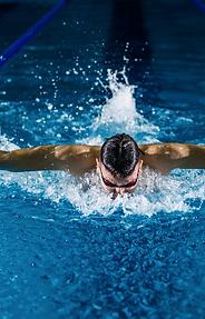 natation site web .png
