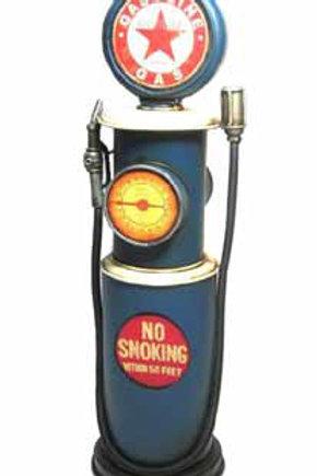 משאבת דלק רטרו