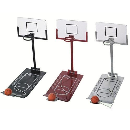 משחק מיני כדורסל-שולחני