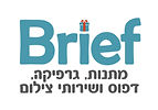 brief_logo adress.png