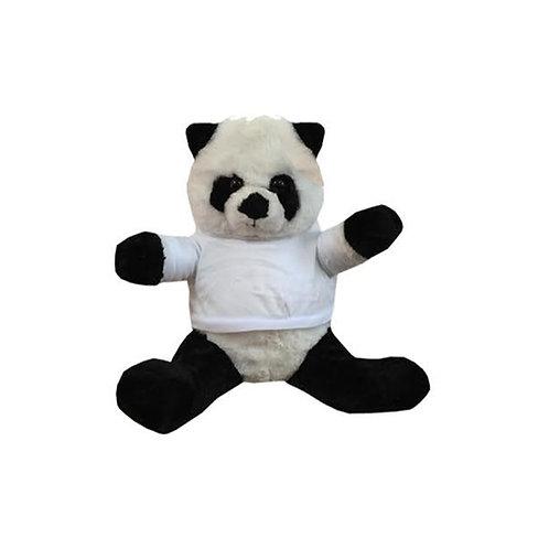 דוב פנדה 50 ס''מ